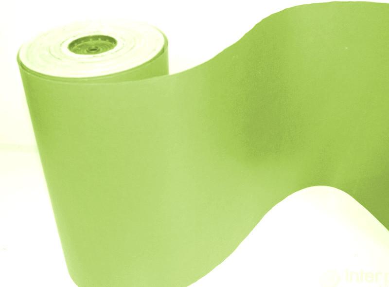 bobinas de papel, bobinas papel blanco, bobinas de regalo, bobinas tintoreria, bobinas papel pan