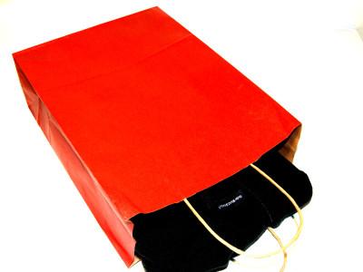 bolsas de papel, bolsas papel kraft, bolsas pan, bolsas castañas, bolsas papel genéricas, papel regalo, interpack.es