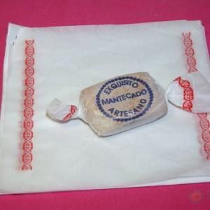 papel parafinado, papel seda para dulces, papel sulfito