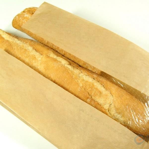 sacos pan,bolsas antigrasa papel, bolsas kebap, bolsas de papel, bolsas papel kraft, bolsas pan, bolsas castañas, bolsas papel genéricas, papel regalo, interpack.es