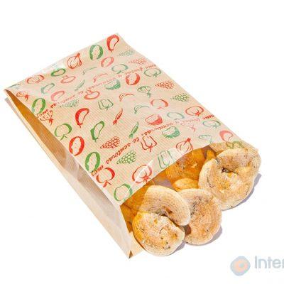 612fcb3a3 Bolsas de Papel Genéricas | Interpack, bolsas y papel
