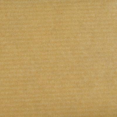 Bobinas papel marrón kraft verjurado