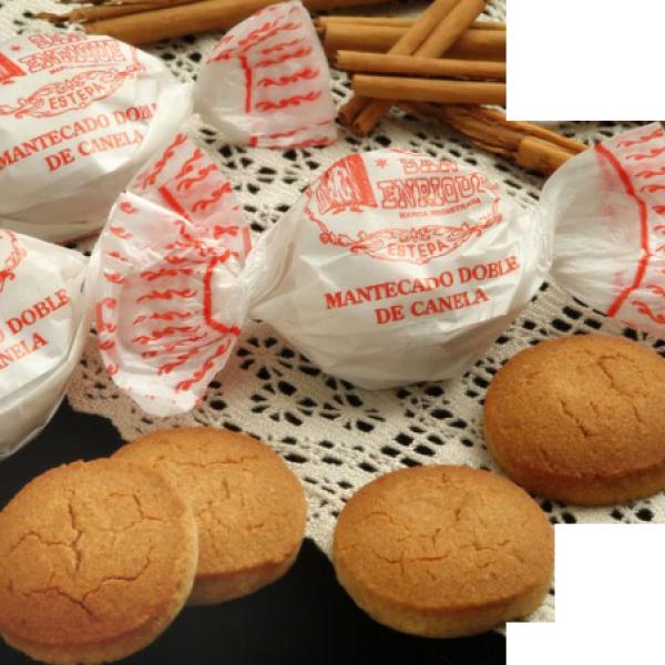 Manipulados del Papel. Gran variedad en bolsas de papel, bolsas papel kraft, bolsas impresas, bolsas con ventana, bobinas de papel, bobinas papel impresas, bobinas papel anónimas, resmas papel, resmas papel impresas, resmas antigrasa, bolsas antigrasa, bolsas para castañas, bolsas para farmacias, bolsas kraft, papel para envolver. Rollos papel regalo, papel de regalo, complementos hostelería, manteles un solo uso, sacos para el pan, tiras de cartón para envolver tartas. Portabobinas. Bolsas para el pan. El mayor catalogo de productos al mejor precio y con la mayor calidad. Interpack bolsas y papel.