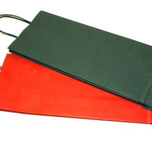 bolsas de papel, bolsas papel kraft, bolsas pan, bolsas castañas, bolsas papel genéricas, papel regalo, interpack.es bolsas base hexagonal papel asa